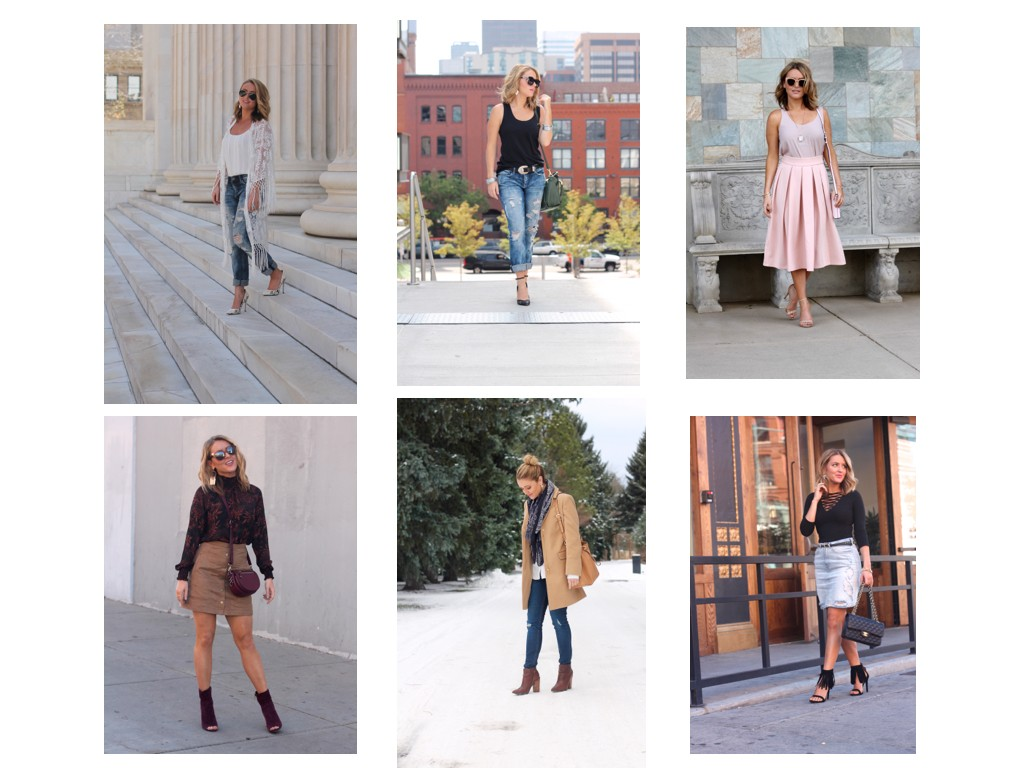 favorite 2015 outfits #1 .001